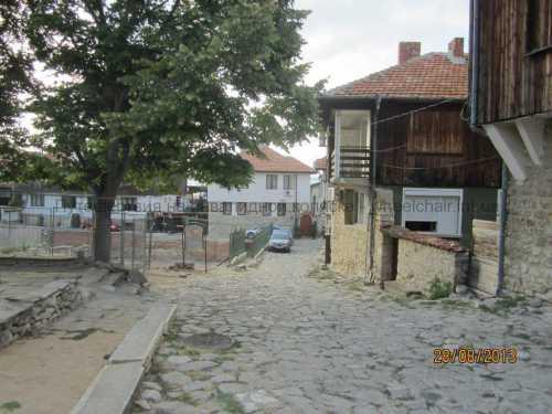 в болгарии нашли 11 нулевых bmw 5 series 1994 года