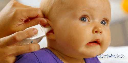 как выявить и лечить фиброаденоматоз молочной железы