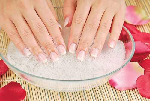 укрепить волосы поможет целебный рецепт из картофельной воды