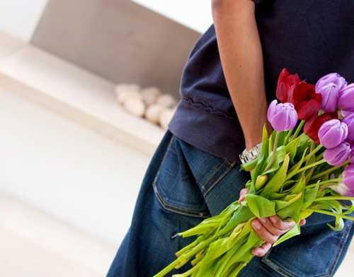 что делать если жена не любит мужа: признаки ее отдаления