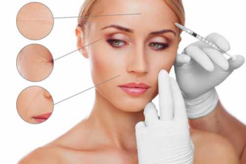 мезотерапия живота: состав инъекций, эффект и противопоказания процедуры