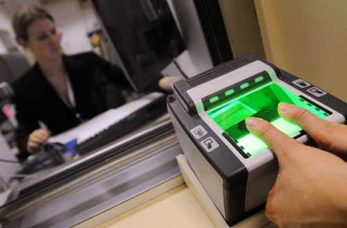 шенгенская виза в чехию: документы, оформление, мультивиза в 2019 году