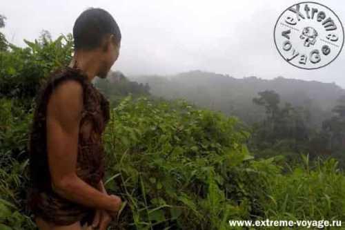 вьетнамский кофе: как выбрать и как готовить все про кофе во вьетнаме