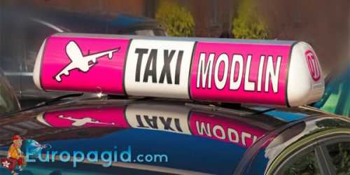такси в австралии: что обязаны возить таксисты в багажнике сезон 2019