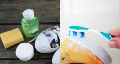 как очистить мочевой пузырь и зачем это нужно делать